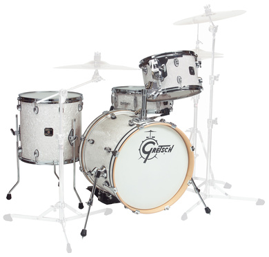Gretsch Catalina Club Jazz - WP