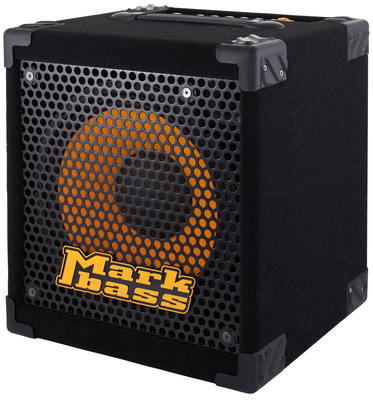 Markbass Mini CMD 121P LM 3