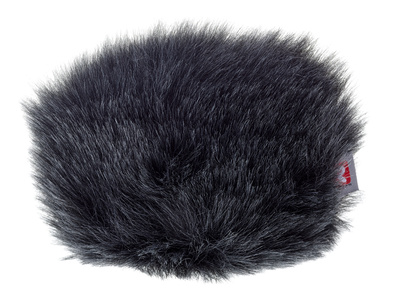 Rycote Windjammer