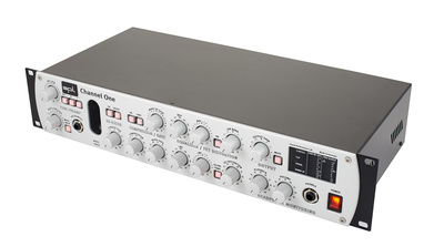 SPL Channel One MkII 2950 Premium