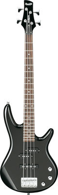 Ibanez GSRM20-BK