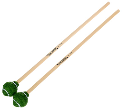 Mike Balter Vibraphone Mallets No.22 R