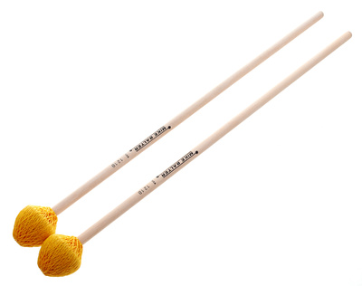 Mike Balter Vibraphone Mallets No.121 B