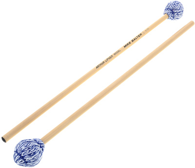 Mike Balter Vibraphone Mallets No.41 R