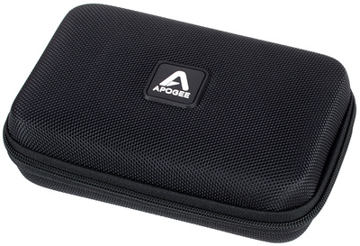 Apogee Carry Case for One