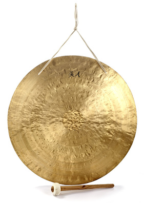 Thomann Wind Gong 100