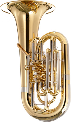 Miraphone 1281 F-Tuba 