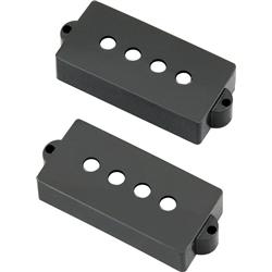 Fender Covers 57/63 P-Bass PU