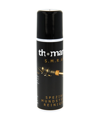 Thomann Mouthpiece Cleaning Spray