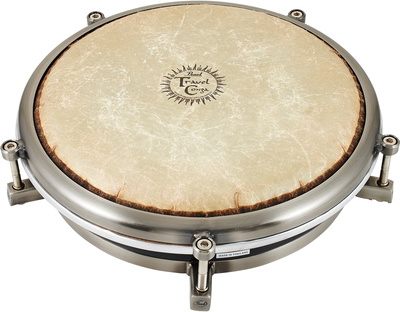 Pearl PTC-1175 Travel Conga 11 3/4