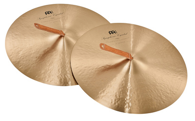 Meinl 20