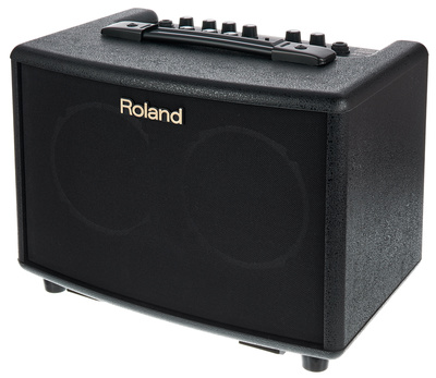 Roland AC-33
