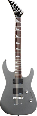 Jackson JS32RT Dinky GMG