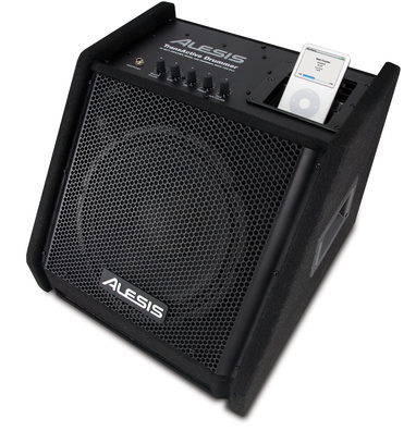Alesis Transactive Drummer B-Stock