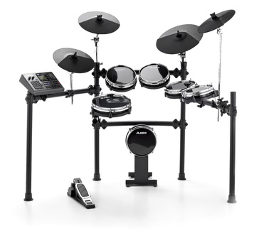 Alesis DM10 Studio E-Drum Kit