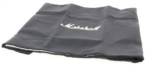Marshall Amp Cover 107