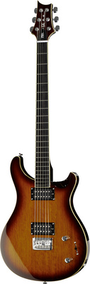 PRS SE Baritone Mike Mushok BB