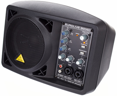 Behringer B205D B-Stock
