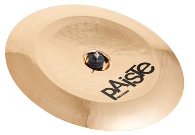 "Paiste 16"" Alpha China Brilliant"
