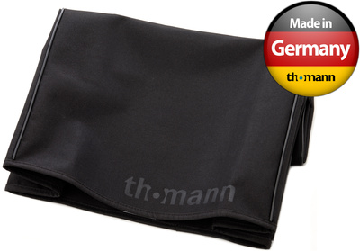 Thomann Cover Pro Achat 115 Sub