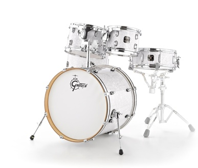Gretsch Catalina Club Studio -WP