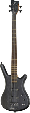 Warwick PS Corvette Std 4 Ash BK