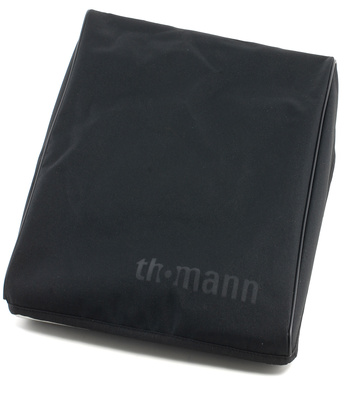Thomann Cover Pro Pioneer CDJ 2000