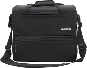 Magma Digi-Bag Black