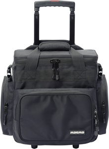 Magma LP Bag 65 Trolly