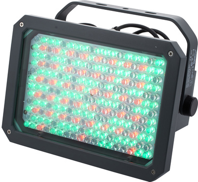 Eurolite LED Flood RGB IP65 10mm 40�