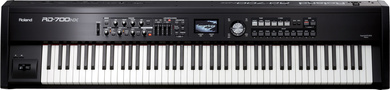 Roland RD-700 NX