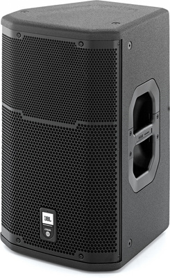 JBL PRX 612M