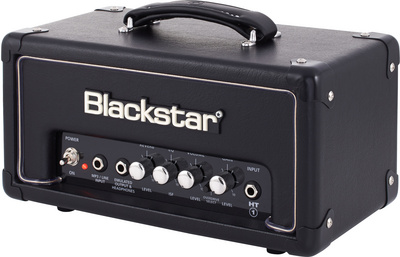 Blackstar HT-1R Head