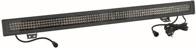 Eurolite LED T1000 RGB IP65 10mm 20°
