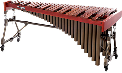 Thomann Marimba Thm 4.3