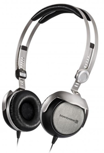 Beyerdynamic T-50p HIFI Headphones