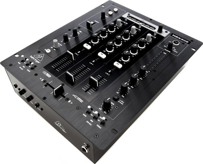 Behringer NOX303 DJ-Mixer