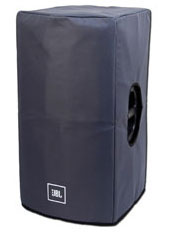 JBL PRX 615M  CVR