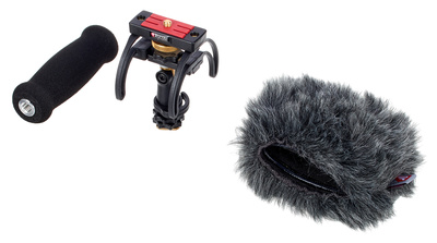 Rycote H4N