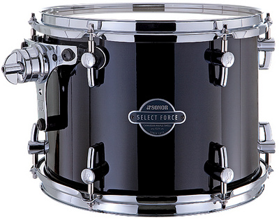 Sonor 13