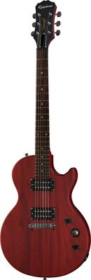 Epiphone LP Special I LTD.Ed. WC