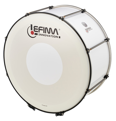 Lefima BMS 2814 Bass Drum