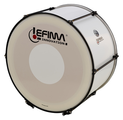 Lefima BMS 2414 Bass Drum