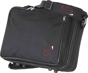 Ortola 186 Case for Clarinet
