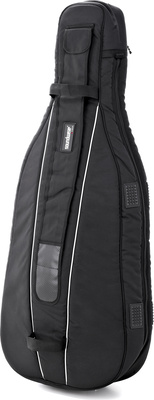 Soundwear 3044 Protector Cello 4/4 Black