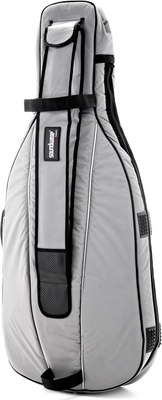 Soundwear 3034 Protector Cello 3/4 Grey