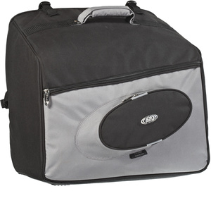 Ritter RCAD Gigbag f. Accordion BS
