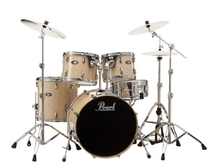 Pearl VBL905/C Studio Birch #230