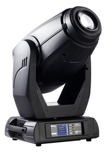 Robe Robin MMX Moving Head