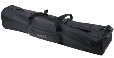 Arriba Cases AC-180 Bag 1473x305x267mm